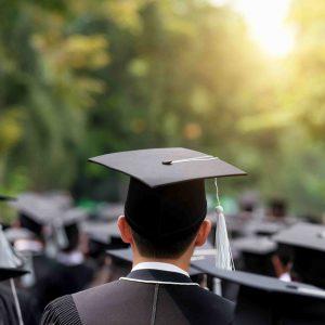 back-of-graduates-during-commencement-at-university--close-up-at-graduate-cap-855832316-5a99dada18ba0100375a44ef