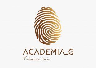 أكاديميا للتدريب والاستشارات