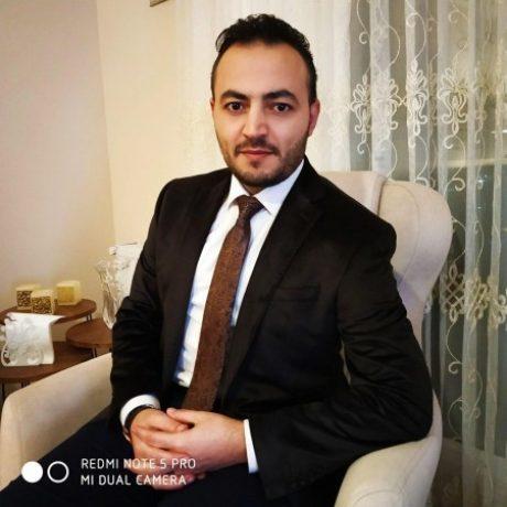 الصورة الرمزية لـ أ. محمد عثمان