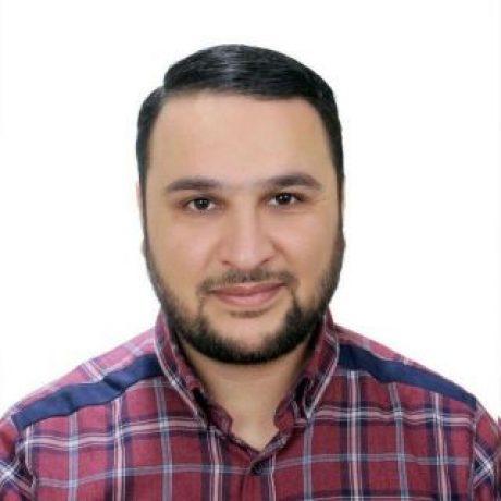 الصورة الرمزية لـ د. محمود المدني
