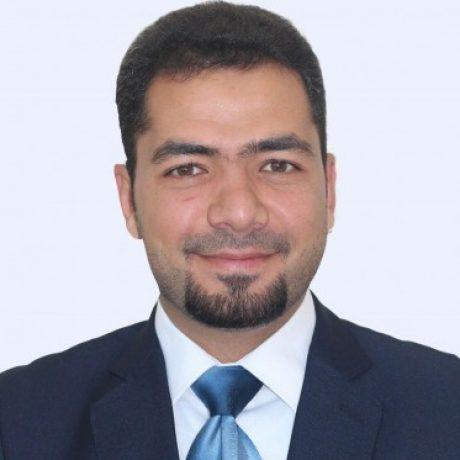 الصورة الرمزية لـ د. محمد وسام المصري
