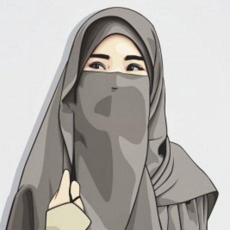 الصورة الرمزية لـ م. عفاف عبد الملك
