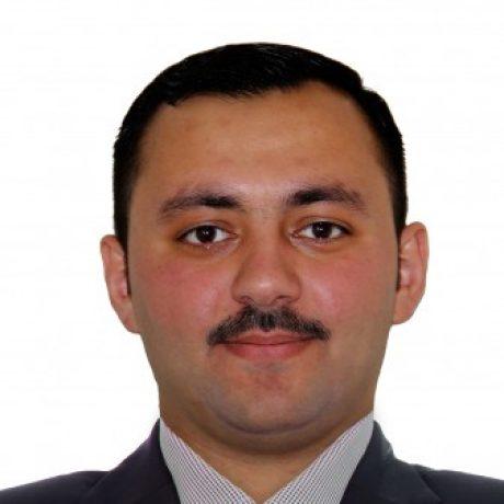 الصورة الرمزية لـ أ. علي خالد خدام